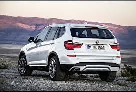 bmw x3 2018 release date. interesting bmw 2018 bmw x3 concept with bmw x3 release date