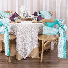 burlap 120 round tablecloth natural tan