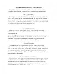 resume teamwork example sample resume objective examples medical  pretty teamwork essay examples images cover letter winning