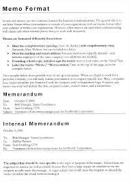 Counseling Memo Template Counseling Memo Template Free Design Format