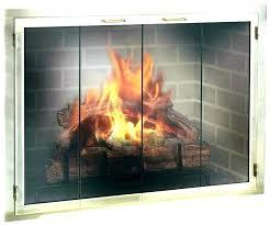 screens at home depot home depot fireplace screen flat fireplace screen fireplace screens home depot fireplace
