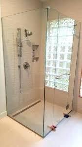 stand up shower door caulking shower door shower caulking round corner stand up home improvement caulk