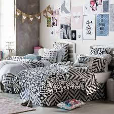 beautiful ikat bedding for modern bedroom decor urban ikat bedding duvet cover and sham set