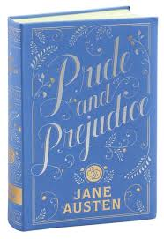 pride and prejudice barnes noble collectible editions by jane  pride and prejudice barnes noble collectible editions by jane austen paperback barnes noble®