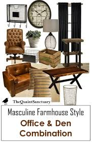 masculine office. Best 25 Masculine Office Ideas On Pinterest Decor Art And Black O
