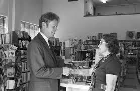 Call Box: Effie Sutton's cozy bookstore was Jacksonville institution - News  - The Florida Times-Union - Jacksonville, FL