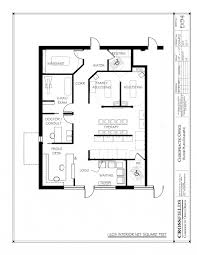 3 bedroom ranch house plans charming 21 new 1200 sq ft ranch style house plans frit fond