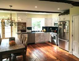 vintage style kitchen cabinets style kitchen properly applied vintage means roughly authentic to a given year