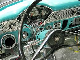 vortec 350 install archive trifive com 1955 chevy 1956 chevy vortec 350 install archive trifive com 1955 chevy 1956 chevy 1957 chevy forum talk about your 55 chevy 56 chevy 57 chevy belair 210