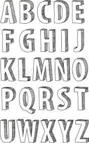 手帳ノートをお洒落に彩る簡単デザイン文字の書き方8選 趣味