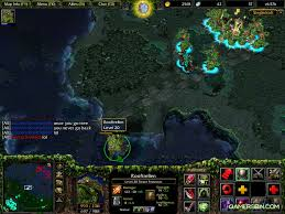 download pc game guides dota 2 map hack tips strategy guides