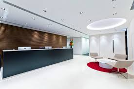 office receptions. BGC | F1 City Center - Page 11 SkyscraperCity Office Pinterest And Reception Areas Receptions