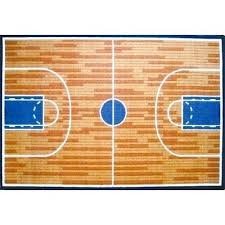 sports area rugs fun time basketball court sports area rug basketball court boston sports area rugs