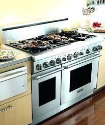 gas stove top viking. Viking Range Top Parts . Gas Stove G