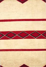 ralph lauren bath rugs bathroom rugs bath rugs ralph lauren bath rug cotton