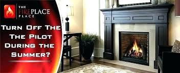 gas fireplace pilot light wont stay lit gas fireplace pilot light wont light gas fireplace pilot light won t stay lit new gas gas fireplace pilot light