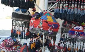 Одежда народов мира Национальная одежда Сочинение на Тему Национальная Одежда Узбекского Народа
