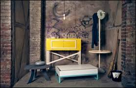 urban decor furniture. Urban Decor Ideas Bedrooms Skater Theme Furniture E