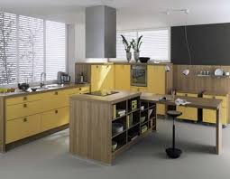 Good Kitchen Cabinets Design Catalog Pdf In Kitchen Design
