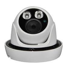 <b>HD</b> IP Network Dome Security Camera With <b>3MP 3.6mm</b> Wide Angle ...