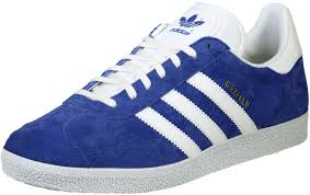 adidas shoes blue and white. adidas gazelle shoes blue white and