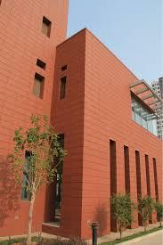 Decorative Tiles To Hang Decorative China Ceramic Wall TilesDry Hang System Facade Cladding 56