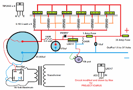 dpdt switch further toggle switch wiring diagram moreover dpdt pressor potential relay wiring diagram further pin toggle switch