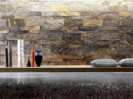 interior design interior design stone wall with modern seamless tile texture together 20 great gallery