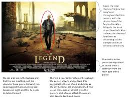 i am legend essay i am legend plot summary imdb philosophy on life essay consumer behavior essay essay topics macbeth
