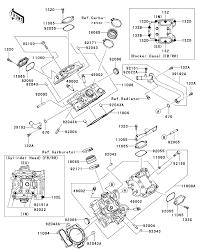 kawasaki mule wiring diagram blueprints kawasaki discover your kawasaki teryx 750 wiring diagram