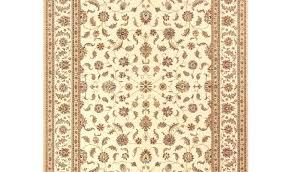 oriental weavers sedona area rug home accent rugs the depot of oriental weavers sedona area rug