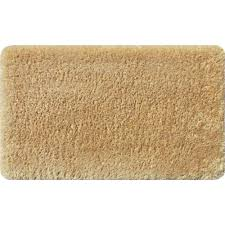 Tan Bathroom Rugs Tan Bath Rugs Mats Mats Rugs