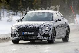 new 2018 audi a6. perfect 2018 to new 2018 audi a6