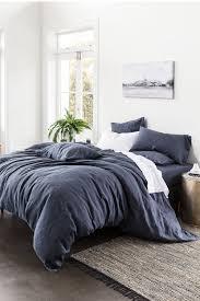 Hampton Linen Bedpack Online | Shop EziBuy | Linen Duvet Cover ... & Hampton Linen Bedpack at EziBuy Australia. Buy women's, men's and kids  fashion online. Adamdwight.com