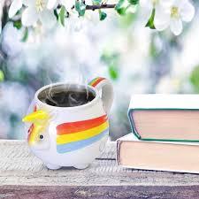 More than 139 unicorn coffee mug at pleasant prices up to 24 usd fast and free worldwide shipping! Unicorn Mug Wayfair