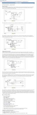 kia classic engine diagram wiring diagram technic kia classic engine diagram wiring libraryif you have any more questions or need any more diagrams