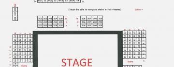 The Anthem Seating Chart Dc The Anthem Seating Chart Related Keywords Suggestions
