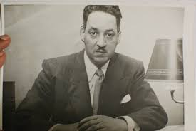 thurgood marshall essay thurgood marshall civil rights activist  tracie powell all digitocracy why aren t pbs stations airing the new thurgood marshall documentary in