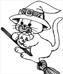 We have collected 38+ coloring page of cute cats images of various designs for you to color. Cat Coloring Page 9 Free Pdf Jpg Format Download Free Premium Templates