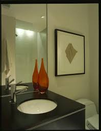 Small Picture Unique 20 Small Bathroom Designs India Design Ideas Of Small