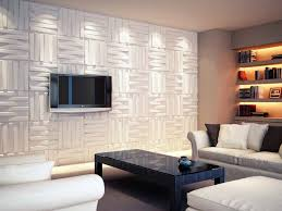 Wall Panelling Living Room Category Wall Design Archives Page 5 Of 15 All New Home