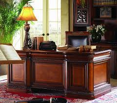 amaazing riverside home office executive desk. Home Concept: Executive Desks For Office Vineyard Italian Style Ideas And Fascinating Amaazing Riverside Desk D