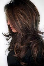 Cool 101 Beautiful Hair Color Ideas