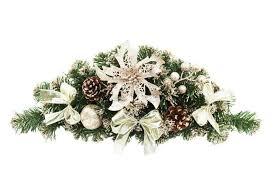 Znalezione obrazy dla zapytania stroiki bożonarodzeniowa