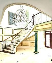 foyer lantern chandelier 2 story foyer lighting 2 story foyer chandelier chandelier for foyer ideas glittering