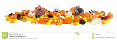 halloween candy clipart border. Contemporary Clipart Halloween Candy Border And Candy Clipart Border R