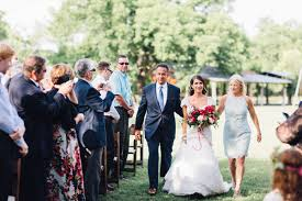 Chart Westcott Wedding Pecan Springs Ranch Wedding By Feather Twine Southern