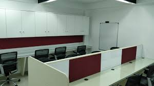 images of an office. Our Flexible Month To Commitment Provides You With The Stability Of An Office, Along Flexibility Need Grow Your Business. Images Office