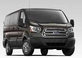 2018 ford transit custom. wonderful ford 2017 ford transit passenger in 2018 ford transit custom u