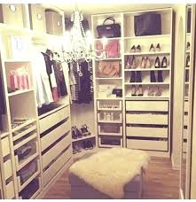 closet systems walk in created using system i am confident a like ikea pax wardrobe sliding
